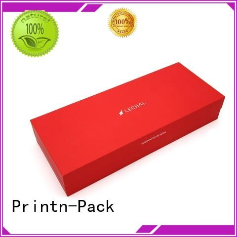 hot selling shoe box packaging printed factory direct supply for sport shoes