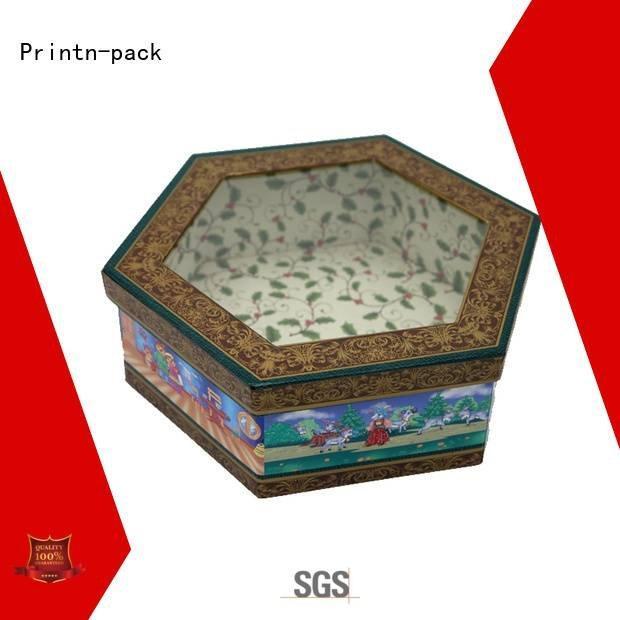 printing craft gift box suppliers Printn-pack