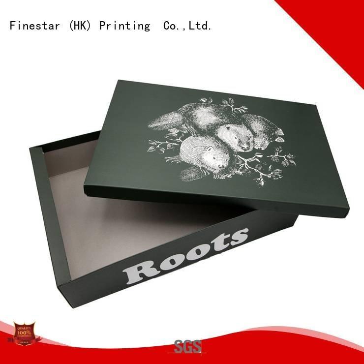custom shoe box packaging packaging Printn-pack Brand custom shoe box packaging