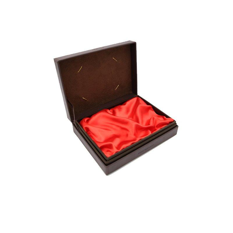 Ginseng display box,Healthcare packaging