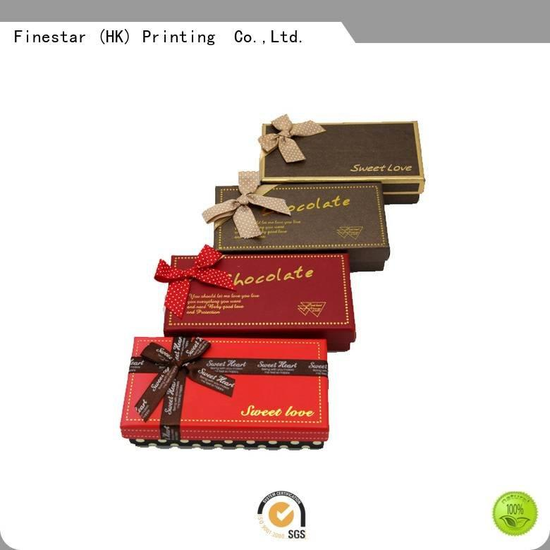 cardboard Food Paper Packaging Suppliers Printn-pack wholesale candy boxes packaging